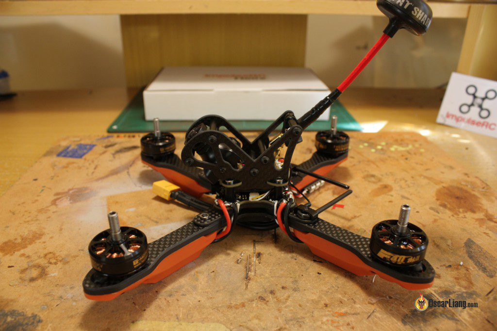 helix-zx5-mini-quad-frame-build-side