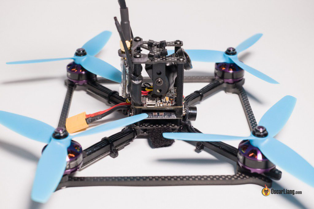 qav-ulx-racing-drone-build-1