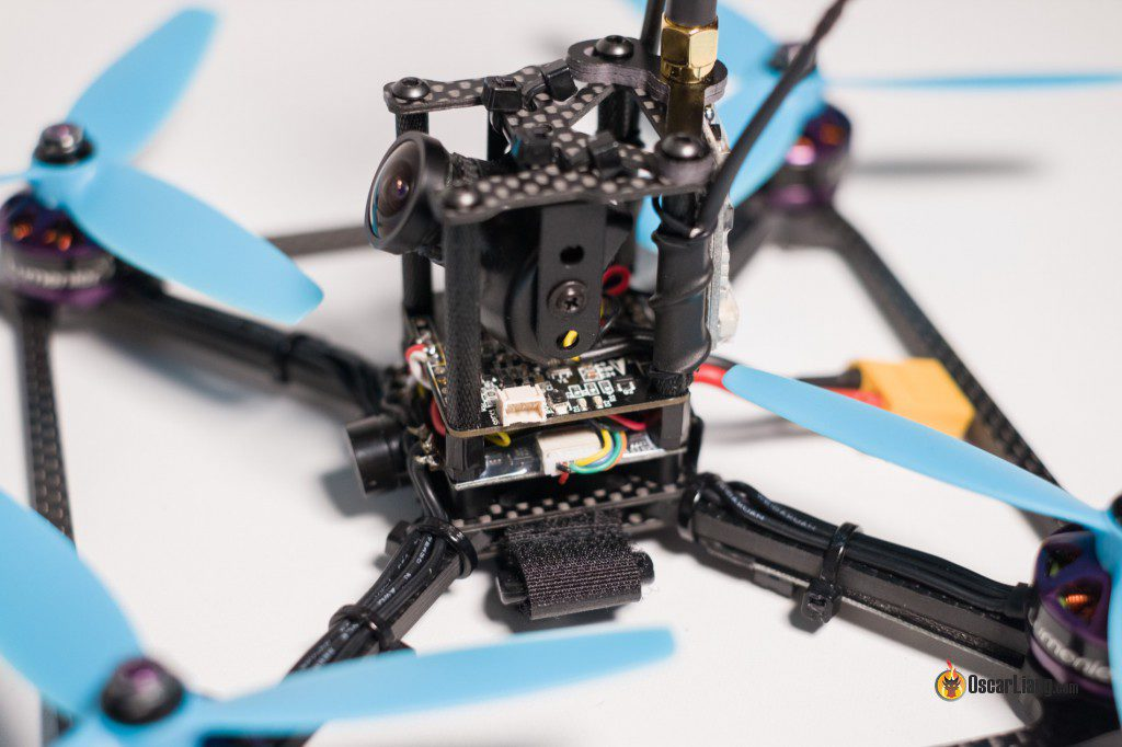 qav-ulx-racing-drone-build-2