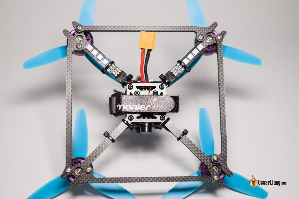 qav-ulx-racing-drone-build-3