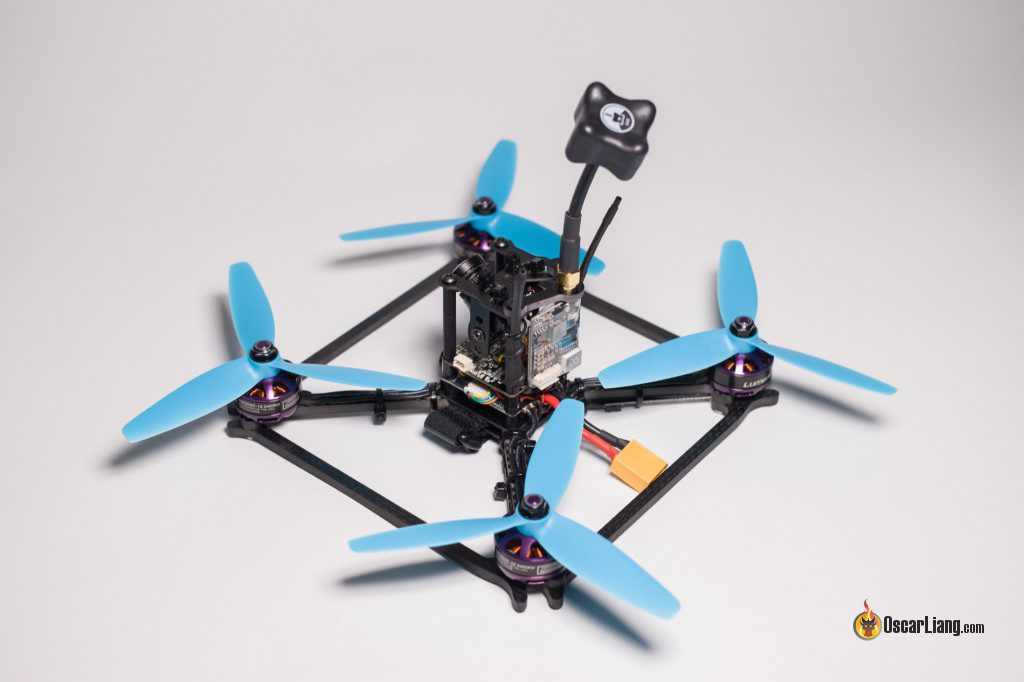 qav-ulx-racing-drone-build-5