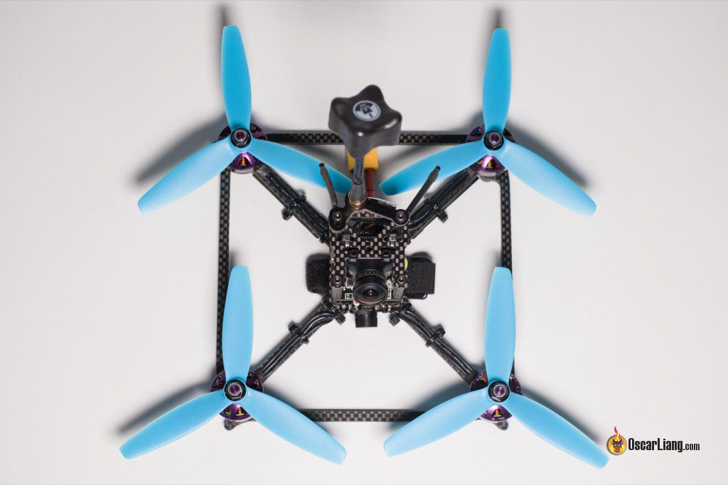 qav-ulx-racing-drone-build-6