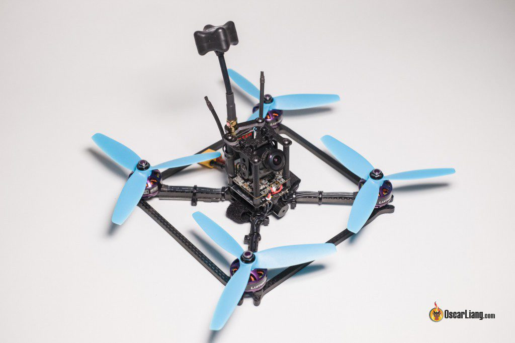 qav-ulx-racing-drone-build-7