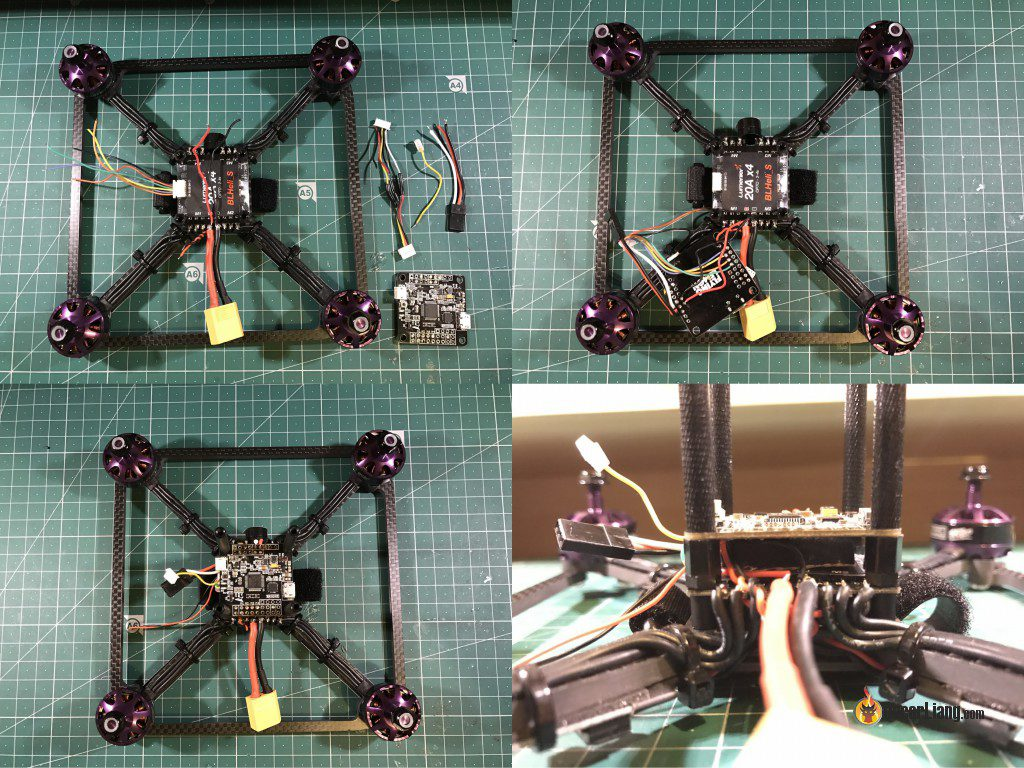 qav-ulx-racing-drone-frame-build-installing-fc