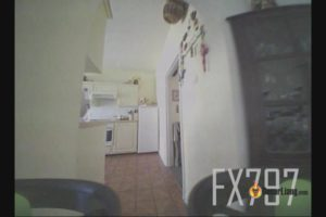 fx797-vtx-camera-indoor-colour