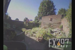 fx797-vtx-camera-outdoor-colour