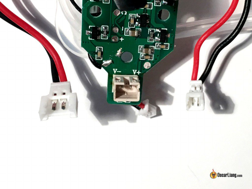 furiousfpv-nuke-fc-battery-connector-pico