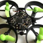 replace-e010-flight-controller-acrowhoop-fc-2