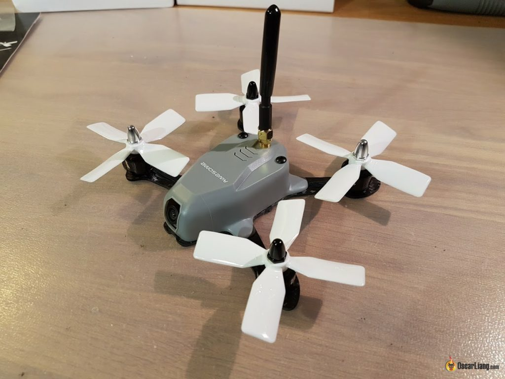 awesome-youbi-xv-130-micro-quad