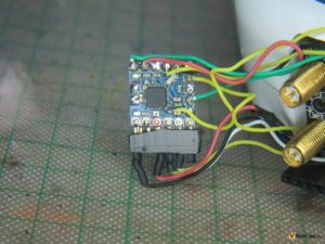 fatshark-fpv-goggles-realacc-osd-support-minimosd-diy-mod-connection