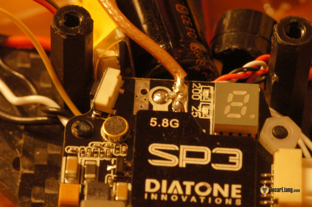 diatone-sp3-vtx-osd-integrated-video-transmitter-5