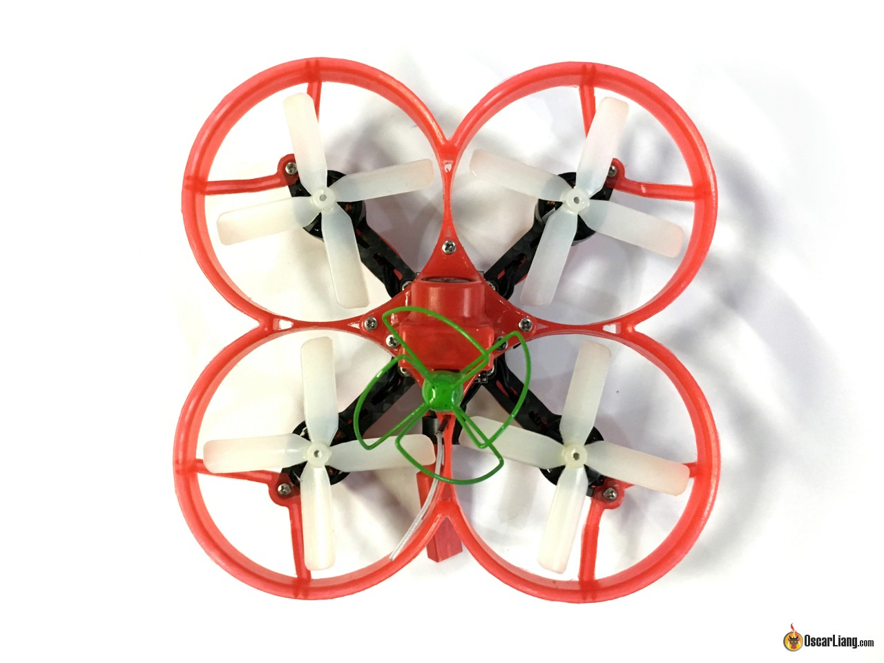 Brushless Tiny Whoop Interframe Media Happymodel Bwhoop65 65mm Tinywhoop Frame Fpv Motor 0603 The Moskito70 Vs Betafpv 2pcs Beta75 Pro Micro Upgraded For 0703 Or