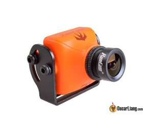 Runcam Swift 2 - top 5 best fpv camera