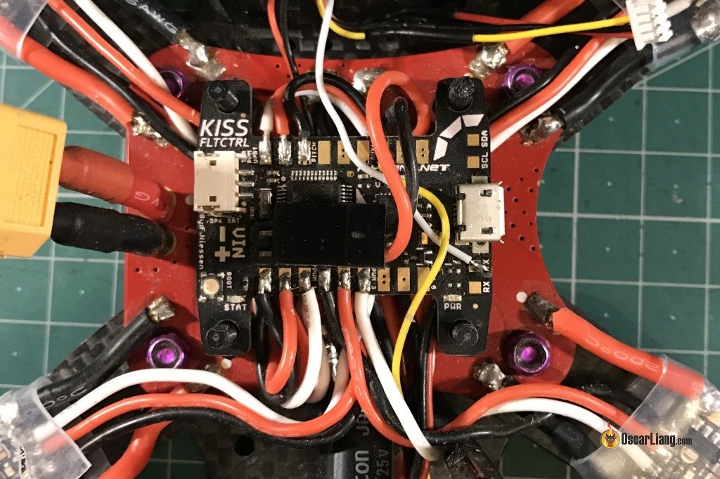 chang vtx pid settings taranis lua script tramp tbs unify kiss fc connection quadcopter 1024x682 tutorial change pid & vtx settings from taranis on kiss fc TBS Unify Pro Manual at bakdesigns.co