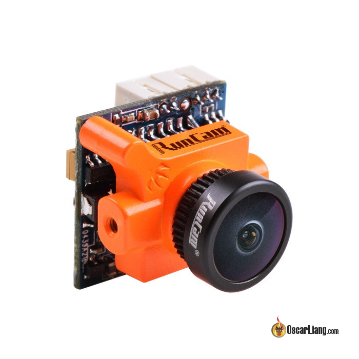 Runcam Micro Swift FPV camera