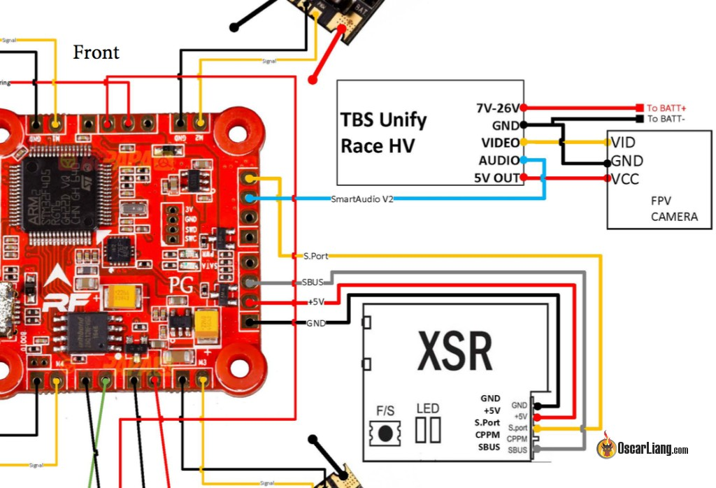 raceflight lua script taranis change pid vtx settings connection diagram top tramp hv wiring diagram wiring diagram symbols chart \u2022 free wiring eagle tree osd pro wiring diagram at highcare.asia
