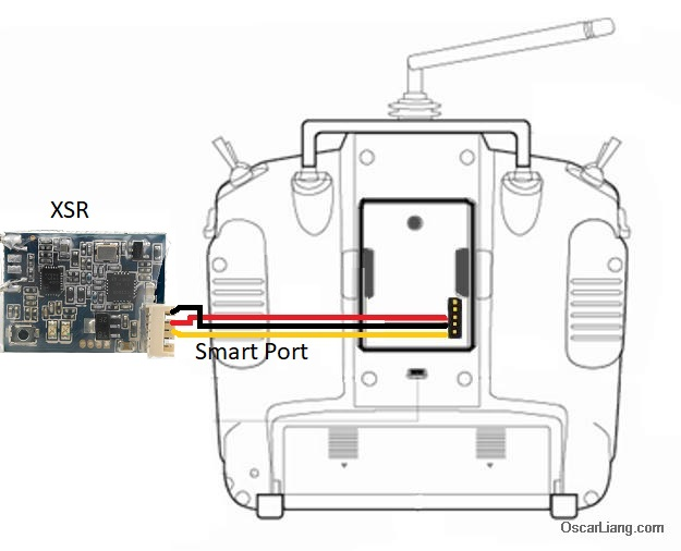 Pac Sni 8 Wiring Diagram further Wind Up Flashlight as well Potentiometer Voltage Divider as well 275235 Garmin Gpsmap 182c Lowrance Lvr 880 Hookups Wiring Diagram also Topic368041. on radio wire