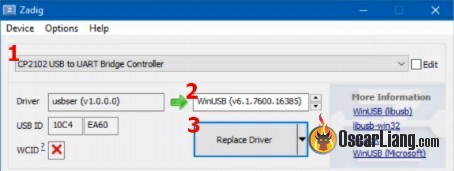 Fix Flight Controller Driver Issues - Can't Connect or Flash