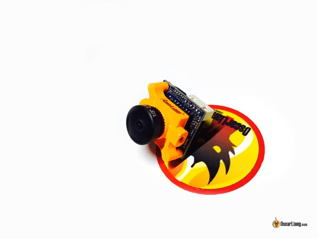 Runcam Micro Swift 2 FPV Camera