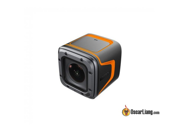 How To Choose The Best Hd Camera For Mini Quad And Drones