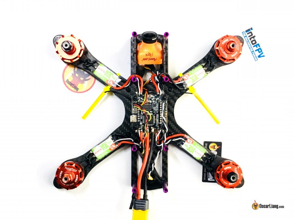 https://oscarliang.com/ctt/uploads/2017/12/build-fpv-quadcopter-mini-quad-racing-drone-RX-antenna-mounting-3-1024x768.jpg