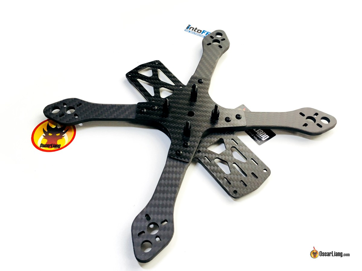 How To Build A Racing Drone Fpv Mini Quad Beginner Guide Oscar Liang Wiring Diagram For Rc Quadcopter Plan Your Connection Tin All The Solder Pads On Fc And Escs You Are Going Use Skip Ones Dont Weights Lot