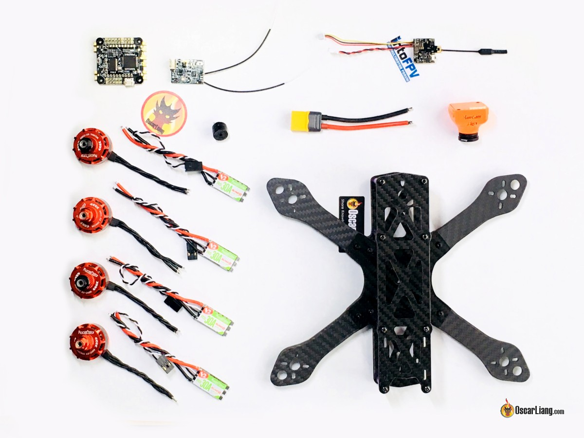 Diy Drone Parts Clublilobal Com