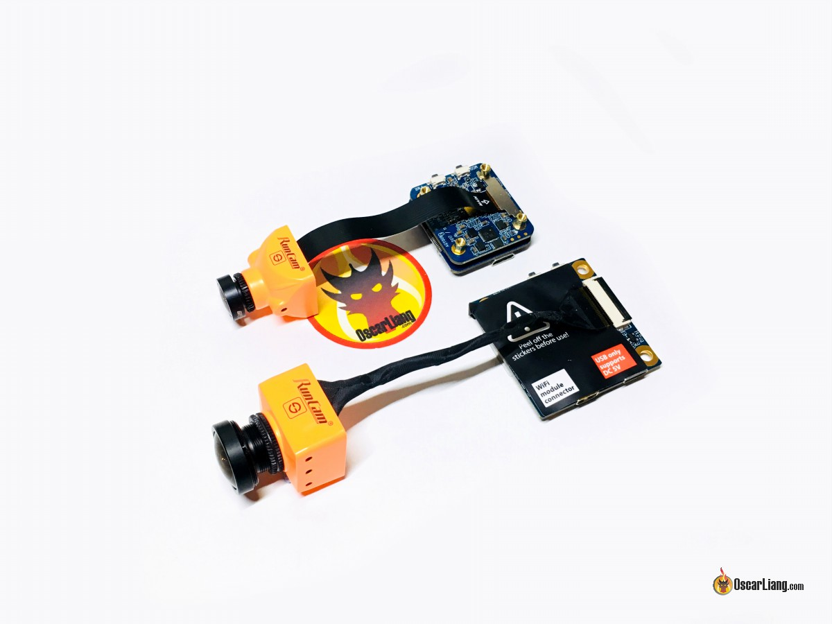 drones amazon with Runcam Split Mini Camera on 1 additionally 3d Printed Drone Build together with B004CMM0O6 az dudelsack Schottisch Royal Stewart Highland Rot in addition Blackberry Priv as well 65 Marco De Aluminio Para La Prusa I3 Con Taladros.