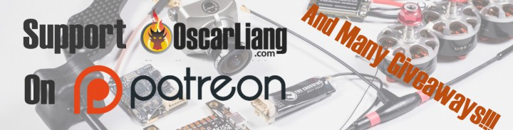 oscarliang patreon