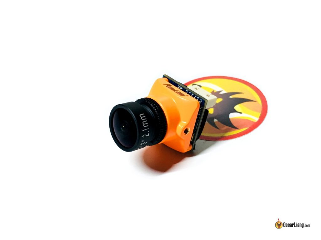 Runcam Micro Swift 3 FPV Camera