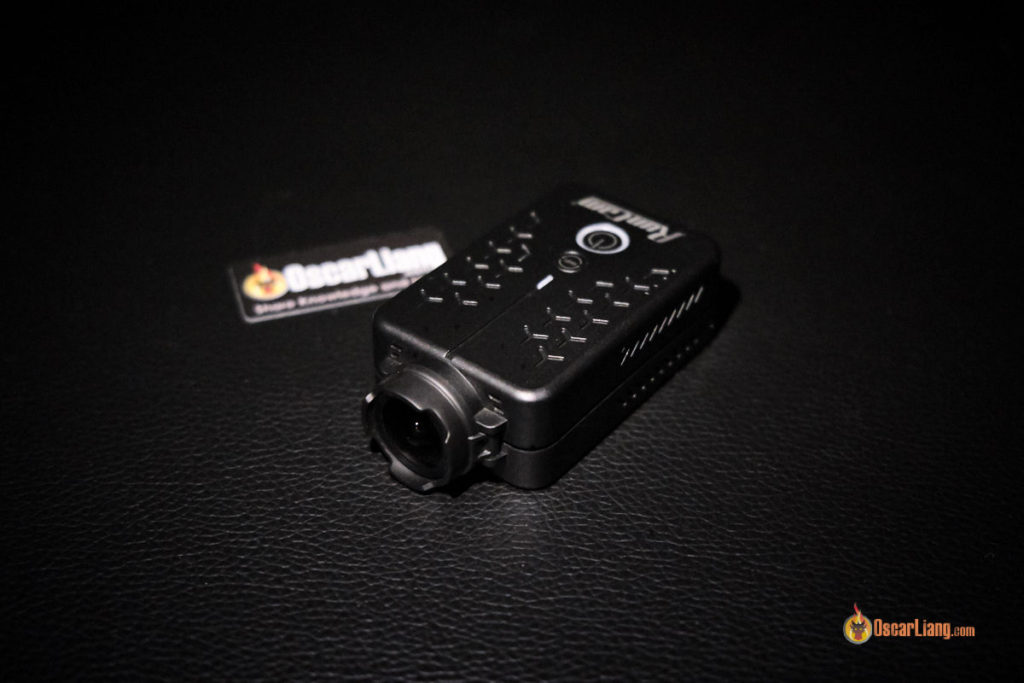 runcam 4 hd camera