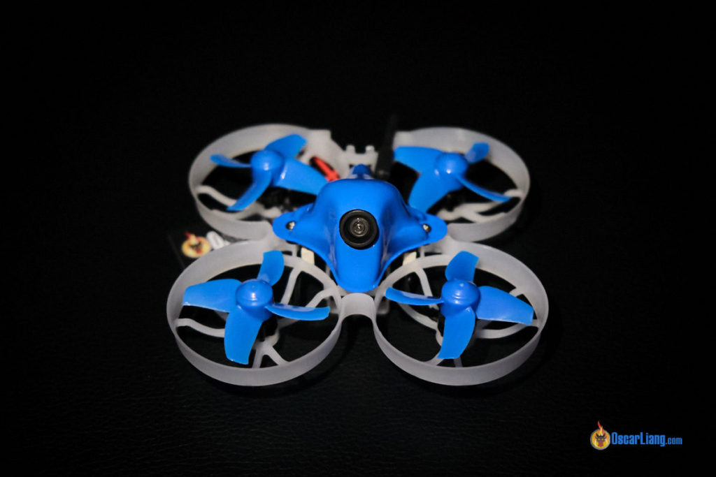 Beta75-Pro-2-2S-Whoop-drone