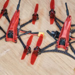 "3"" ultra-light micro quad toothpick"
