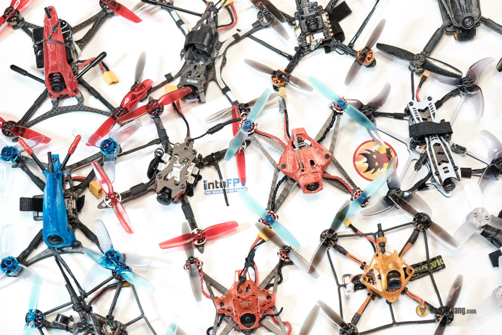 best ultra light micro quad toothpick comparison buyer guide