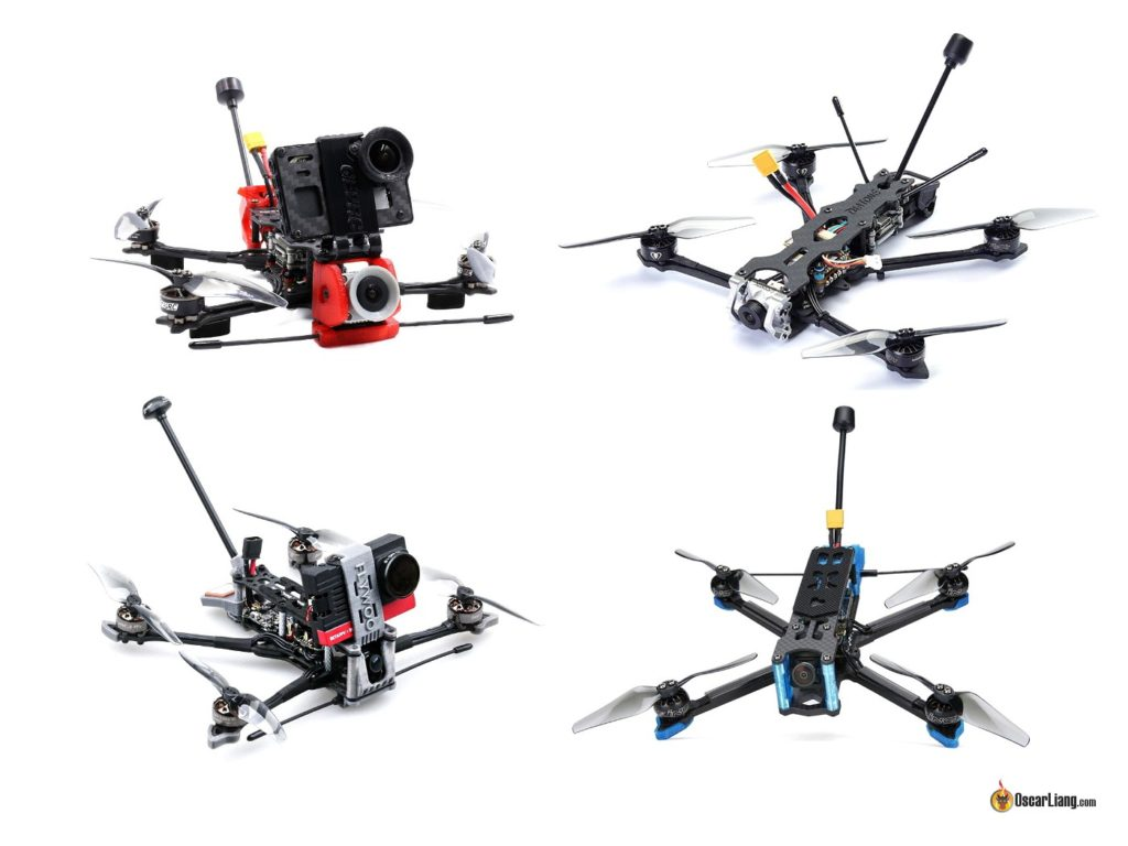 micro long range fpv drone round up best top compare